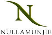 Nullamunjie Extra Virgin Olive Oil